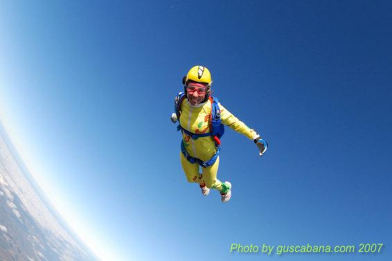 paracaidismo--08-01-01_1515.JPG