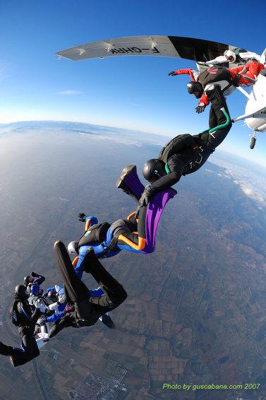 paracaidismo--08-01-01_1579.JPG