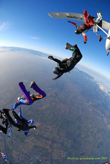 paracaidismo--08-01-01_1580.JPG
