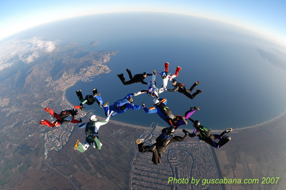 paracaidismo--08-01-01_1587.JPG