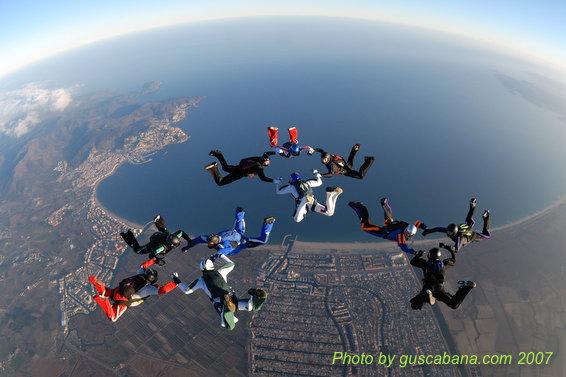 paracaidismo--08-01-01_1591.JPG
