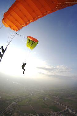 paracaidismo--By_Mike_Burdon_080310-(11).jpg