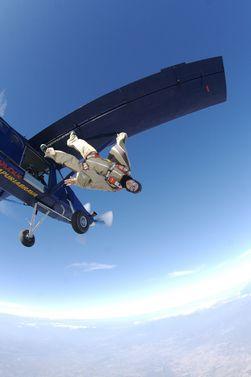 paracaidismo--By_Mike_Burdon_080310-(12).jpg