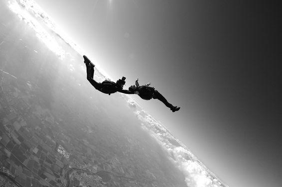 paracaidismo--By_Mike_Burdon_080310-(13).jpg