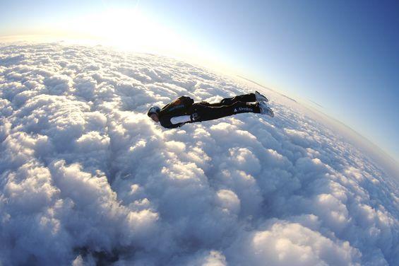 paracaidismo--By_Mike_Burdon_080310-(14).jpg