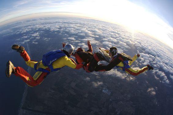 paracaidismo--By_Mike_Burdon_080310-(15).jpg