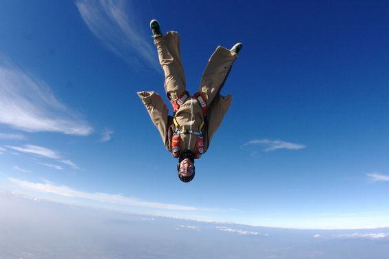 paracaidismo--By_Mike_Burdon_080310-(16).jpg