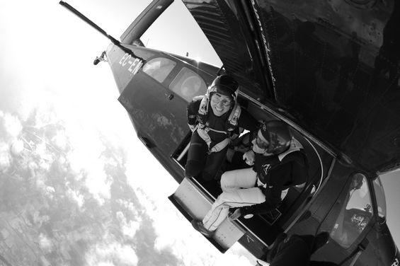 paracaidismo--By_Mike_Burdon_080310-(17).jpg