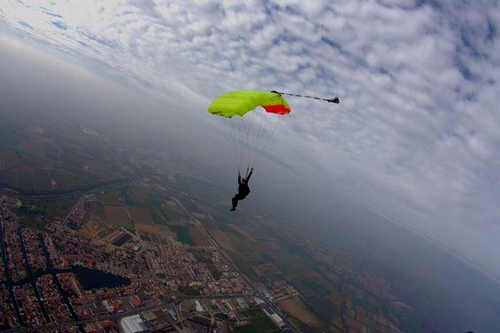 paracaidismo--By_Mike_Burdon_080310-(18).jpg