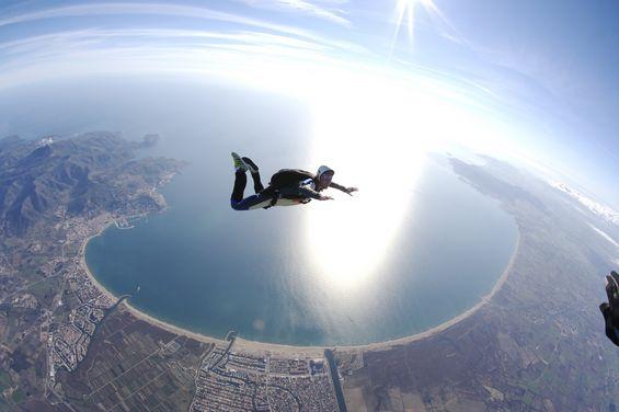 paracaidismo--By_Mike_Burdon_080310-(19).jpg