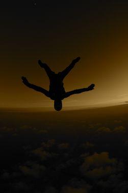 paracaidismo--By_Mike_Burdon_080310-(20).jpg