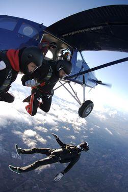 paracaidismo--By_Mike_Burdon_080310-(21).jpg