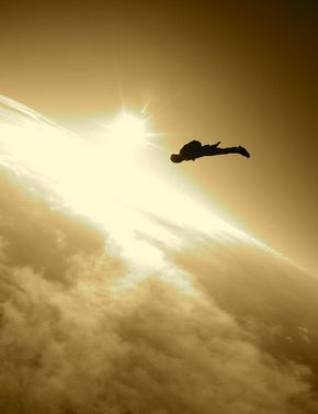 paracaidismo--By_Mike_Burdon_080310-(23).jpg