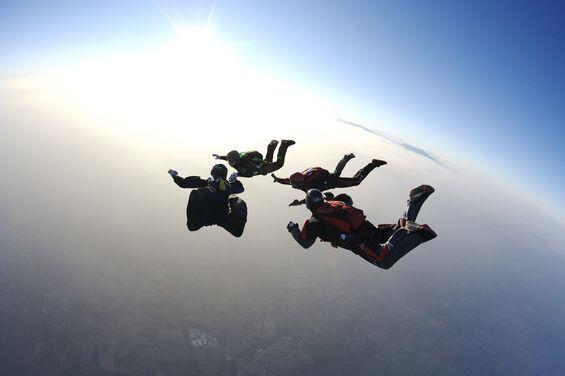 paracaidismo--By_Mike_Burdon_080310-(24).jpg