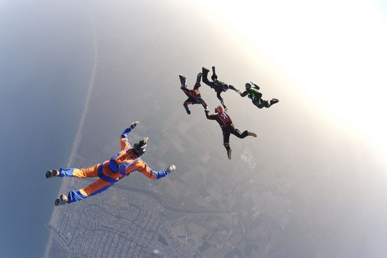 paracaidismo--By_Mike_Burdon_080310-(25).jpg
