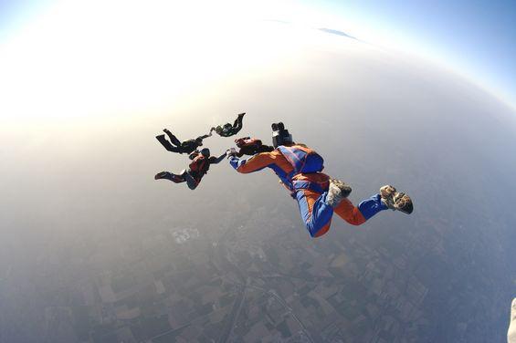 paracaidismo--By_Mike_Burdon_080310-(26).jpg