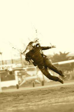 paracaidismo--By_Mike_Burdon_080310-(6).jpg