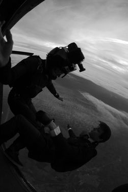 paracaidismo--By_Mike_Burdon_080310-(7).jpg