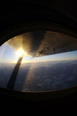 paracaidismo--By_Mike_Burdon_080310-(8).jpg
