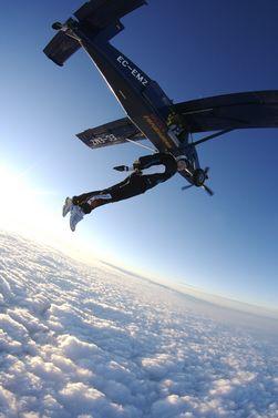 paracaidismo--By_Mike_Burdon_080310-(9).jpg