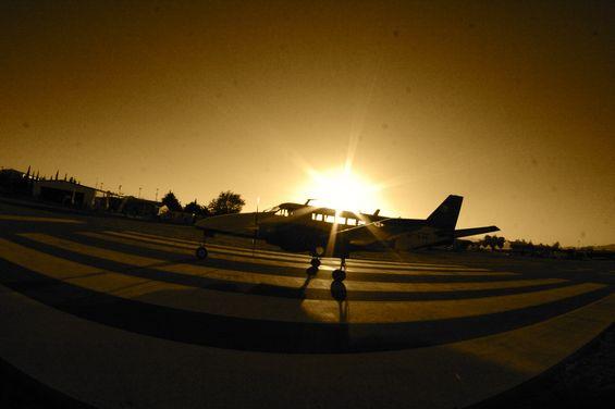 paracaidismo--_by_mike_burdon_170408-(10).jpg