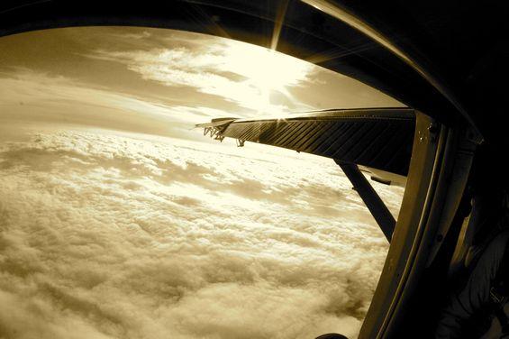 paracaidismo--_by_mike_burdon_170408-(12).jpg