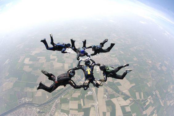 paracaidismo--_by_mike_burdon_170408-(13).jpg