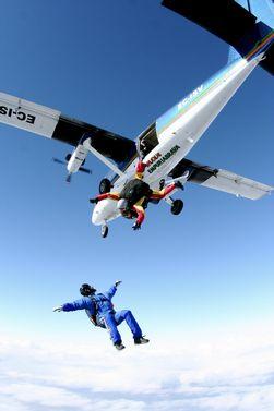 paracaidismo--_by_mike_burdon_170408-(14).jpg