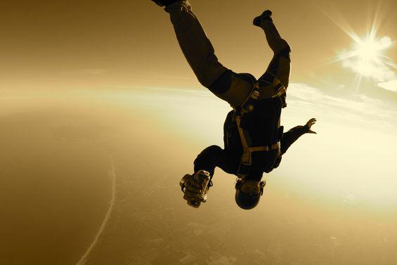 paracaidismo--_by_mike_burdon_170408-(15).jpg