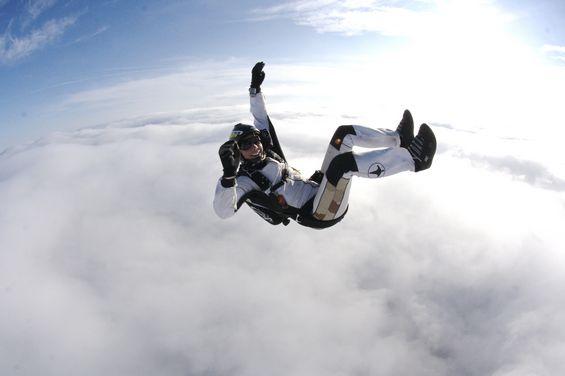 paracaidismo--_by_mike_burdon_170408-(16).jpg