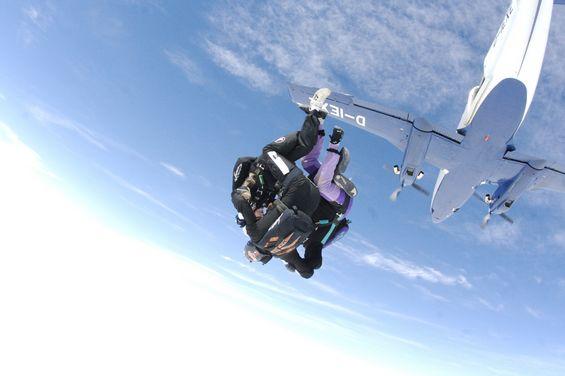 paracaidismo--_by_mike_burdon_170408-(17).jpg