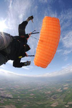 paracaidismo--_by_mike_burdon_170408-(19).jpg