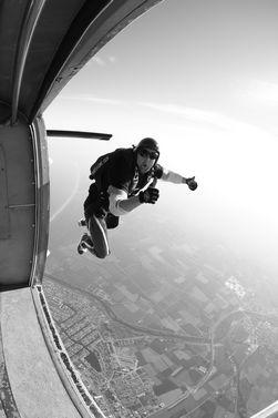 paracaidismo--_by_mike_burdon_170408-(2).jpg