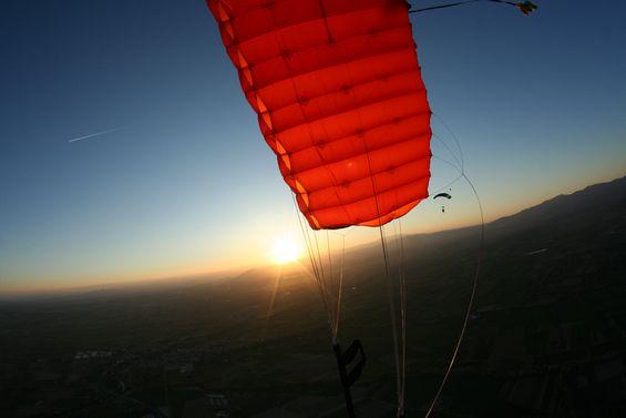 paracaidismo--_by_mike_burdon_170408-(21).jpg