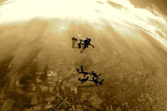 paracaidismo--_by_mike_burdon_170408-(23).jpg