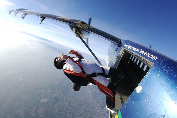 paracaidismo--_by_mike_burdon_170408-(24).jpg