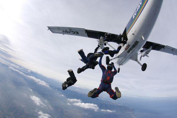 paracaidismo--_by_mike_burdon_170408-(25).jpg