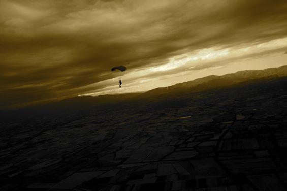 paracaidismo--_by_mike_burdon_170408-(28).jpg