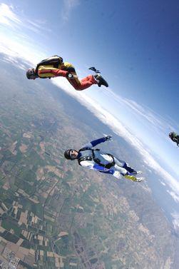 paracaidismo--_by_mike_burdon_170408-(4).jpg