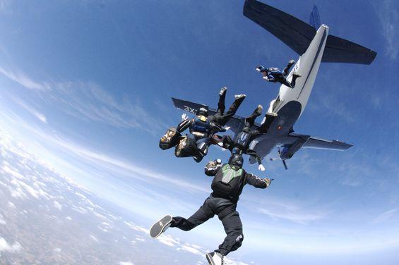 paracaidismo--_by_mike_burdon_170408-(5).jpg