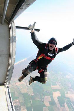 paracaidismo--_by_mike_burdon_170408-(7).jpg