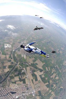 paracaidismo--_by_mike_burdon_170408-(8).jpg