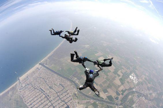 paracaidismo--_by_mike_burdon_170408-(9).jpg