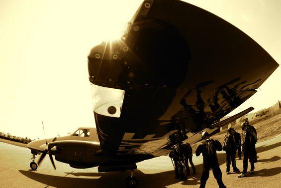 paracaidismo--_by_mike_burdon_170408.jpg