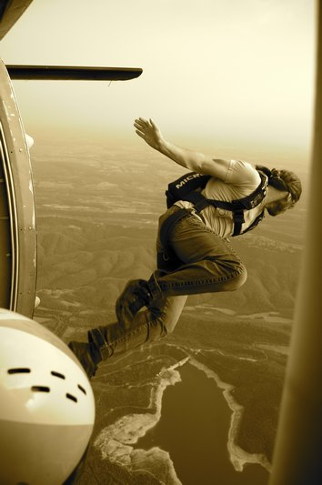 paracaidismo--byMikeBurdon-(10).jpg