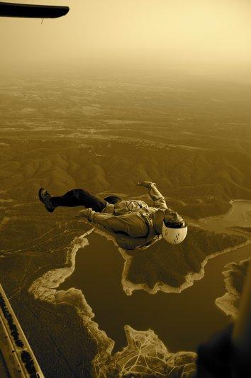paracaidismo--byMikeBurdon-(11).jpg