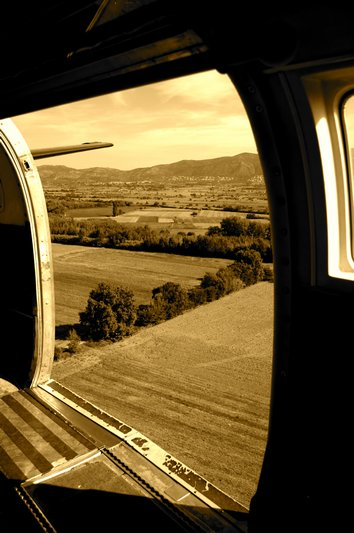 paracaidismo--byMikeBurdon-(15).jpg