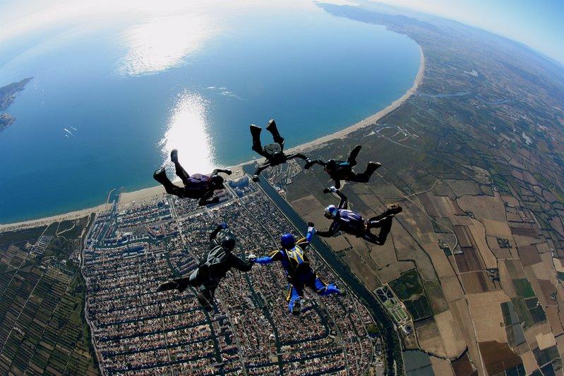 paracaidismo--byMikeBurdon-(18).jpg