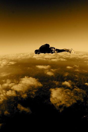 paracaidismo--byMikeBurdon-(2).jpg