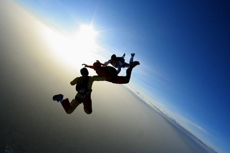 paracaidismo--byMikeBurdon-(20).jpg